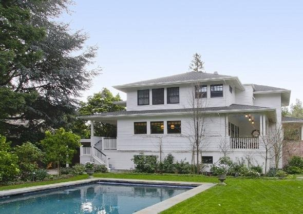 Cuanto vale una casa awesome cuanto cuesta construir una for Cuanto cuesta un plano para construir una casa