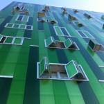 edificios singulares ensanche vallecas_1