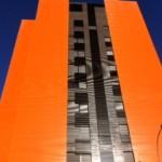 edificios singulares ensanche vallecas_10