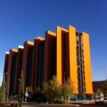 edificios singulares ensanche vallecas_11
