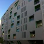 edificios singulares ensanche vallecas_12