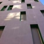 edificios singulares ensanche vallecas_13