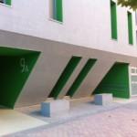 edificios singulares ensanche vallecas_14