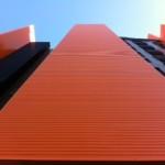 edificios singulares ensanche vallecas_15