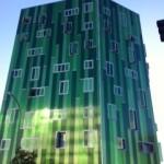 edificios singulares ensanche vallecas_2