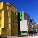 edificios singulares ensanche vallecas_6