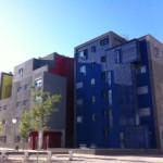 edificios singulares ensanche vallecas_7