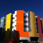 edificios singulares ensanche vallecas_8