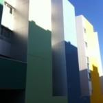 edificios singulares ensanche vallecas_9