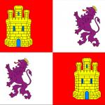 Valoración fiscal de tu vivienda en Castilla y León