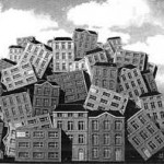 ¿Cuántas viviendas nuevas hay sin vender?