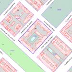 ¿Cómo buscar la referencia catastral de una vivienda?