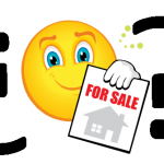 ¿Cómo saber cuánto vale mi casa hoy?