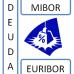 Euribor, Mibor y Deuda Pública enero 2012