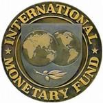 Las nuevas previsiones del FMI para 2012 pueden suponer un descenso del precio de la vivienda del 9%