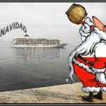 elRealista.es os desea Felices Fiestas 2011-2012