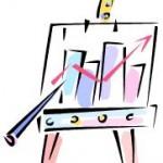 Informes previsión evolución precio de la vivienda 2011
