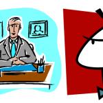 LA INDIGNIDAD DE LAS HIPOTECAS (facilidad de créditos en la actualidad)