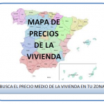 Precio Medio Venta Pisos Distrito Centro Madrid