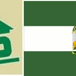 Módulos de Vivienda Protegida VPO Andalucía