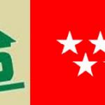 Oficina de Vivienda de la Comunidad de Madrid