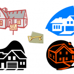 Ventajas del alquiler con opción a compra en viviendas