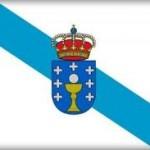 ¿Sabes el valor fiscal de tu vivienda en Galicia?