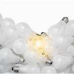 Consejos para pagar menos de luz ahora que la van a subir