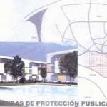 """Vivienda Protegida VPP Moraleja de Enmedio """"Caciopea pisos VPP"""""""