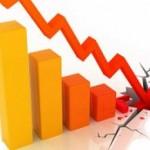 Caída interanual del 6% en el precio de la vivienda