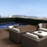 Comprar ático con terraza ¿cómo se valora?