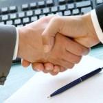 Resultados de las dos consultoras independientes sobre la banca española