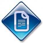 5 documentos imprescindibles antes de comprar vivienda de segundamano