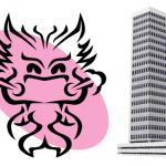 Construir un hotel de 30 plantas en 15 días en China