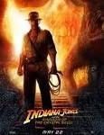 """Comprar vivienda, una aventura al estilo """"Indiana Jones"""""""