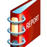 ¿Me vale cualquier informe de tasación para solicitar una hipoteca?