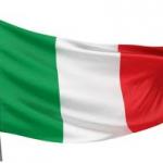 En Italia no hay burbuja inmobiliaria