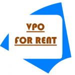 Cómo alquilar una vivienda protegida en Madrid