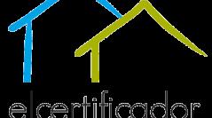 Recibir varios presupuestos para el Certificado Energético de mi vivienda