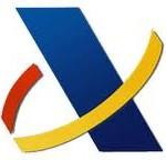 Aclaraciones de Hacienda RD-ley 18/2012 sobre las rentas derivadas de la transmisión de inmuebles
