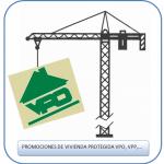 Publicar gratis promociones de VPO en elRealista.es