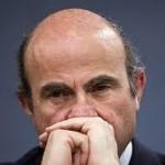Planes del Gobierno para la reforma del sector financiero