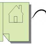 Precios de venta pisos en Las Tablas Madrid