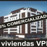 "Vivienda Protegida VPP Hortaleza Valdebebas Valdefuentes ""Montes de Valdebebas"""