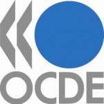¿Cómo pueden afectar las previsiones de la OCDE al Precio de la Vivienda en 2013?