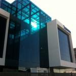 Naves y oficinas singulares en Parque Tecnológico de Leganés