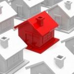 El Gobierno no comprará los pisos de los bancos