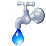 Consejos para reducir el consumo de agua en casa