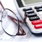 El 34,3% de la renta familiar destinado al pago de vivienda