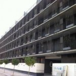 """Vivienda Protegida VPP Espartales Norte Alcalá de Henares """"Residencial Alfonso VI"""""""